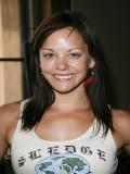 Amy Paffrath profil resmi