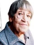 Andrée Tainsy profil resmi