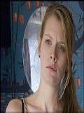 Andrea Lowe profil resmi