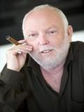 Andrew G. Vajna profil resmi