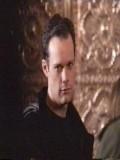 Andrew Van Slee profil resmi