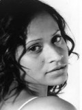 Angel Coulby profil resmi