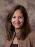 Angela Schmidt profil resmi