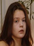 Anna Bielska