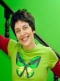 Anna Cotrim profil resmi