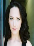 Anna Fin profil resmi