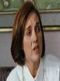 Anna Lizaran