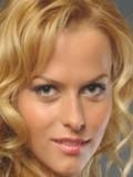 Anna Lutseva profil resmi