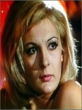 Anna Maria Rosati profil resmi