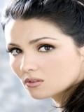 Anna Netrebko profil resmi