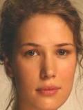 Anna Slyudikova profil resmi