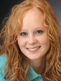 Anne Marie Jensen profil resmi