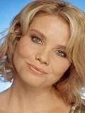 Annette Frier profil resmi