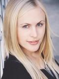 Annie Mcelwain profil resmi