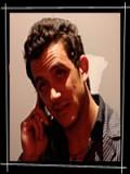 Anthony Bonaventura profil resmi