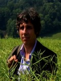 Antoine Roch profil resmi