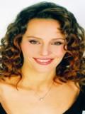 Antonella Ponziani profil resmi