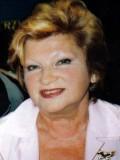 Antonina Girycz profil resmi