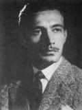 Antonio Raxel