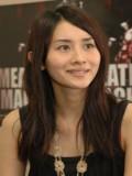 Aoba Kawai profil resmi