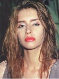 Ariadna Cabrol profil resmi