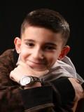 Arif Fidan profil resmi