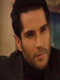 Arif Kilisli profil resmi