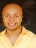 Arif S. Kinchen profil resmi