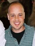Aron Eisenberg profil resmi
