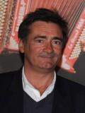 Artus De Penguern profil resmi
