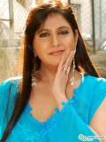 Asha Sachdev profil resmi