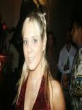 Ashley Steel profil resmi