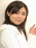 Asuka Shibuya profil resmi