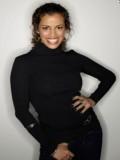 Athena Karkanis profil resmi