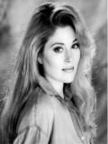 Audrey Landers profil resmi