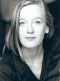 Aurélia Petit