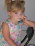 Ava Rose Williams profil resmi
