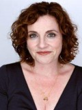 Ayelet Waldman profil resmi