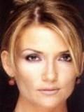 Aylin Arasıl profil resmi