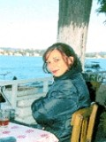 Ayşen Aydemir profil resmi