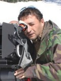 Aytan Gönülşen profil resmi
