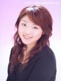 Ayumi Fujimura profil resmi