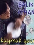 Balık Ayhan profil resmi