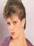 Barbara Alton profil resmi