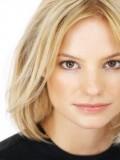 Barbara King profil resmi