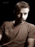 Barış Özkan profil resmi