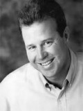 Barry J. Ratcliffe profil resmi