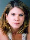Becky Wahlstrom profil resmi