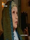 Bedia Begovska profil resmi