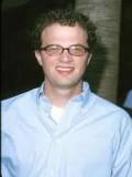 Ben Weber profil resmi